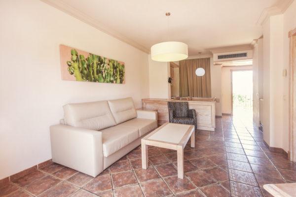 mas-espacio-villa-mandi-ventajas-alojarse-apartamentos