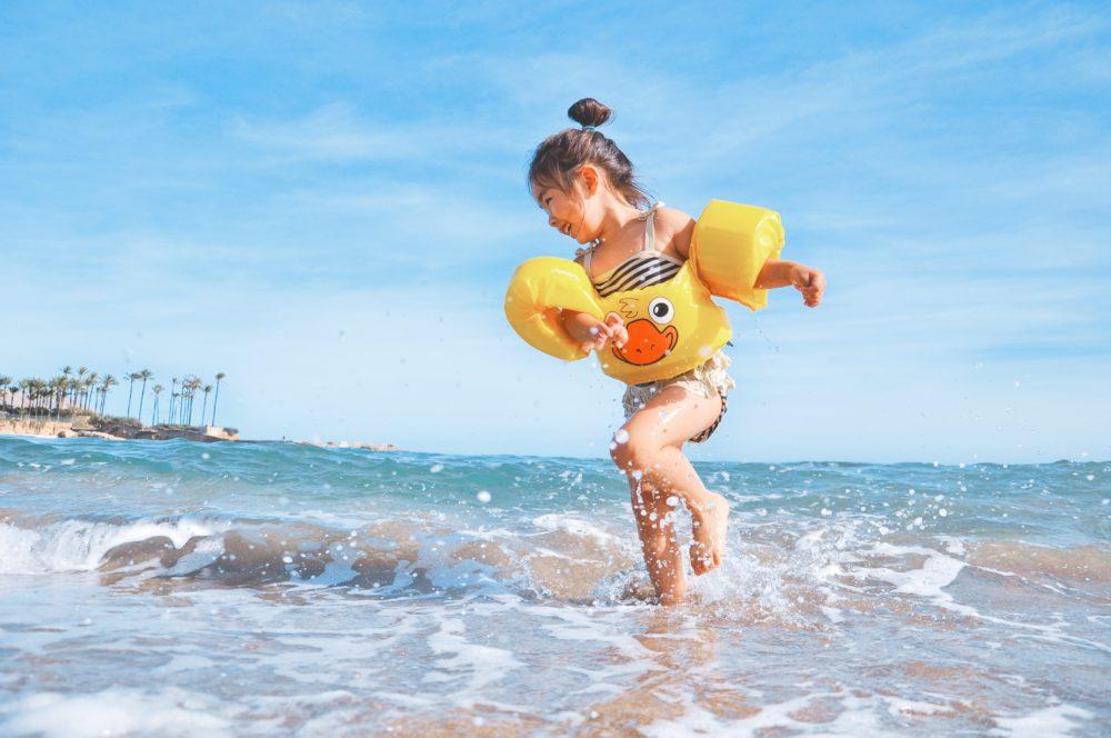 5-planes-para-hacer-en-Tenerife-con-niños-villa-mandi