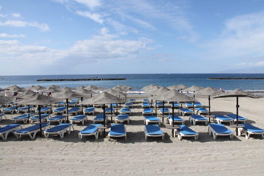 playa-tenerife-vacaciones-con-niños
