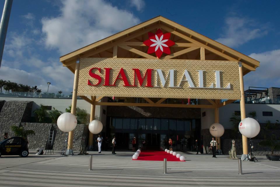 de-compras-por-tenerife-villa-mandi-Siam_Mall