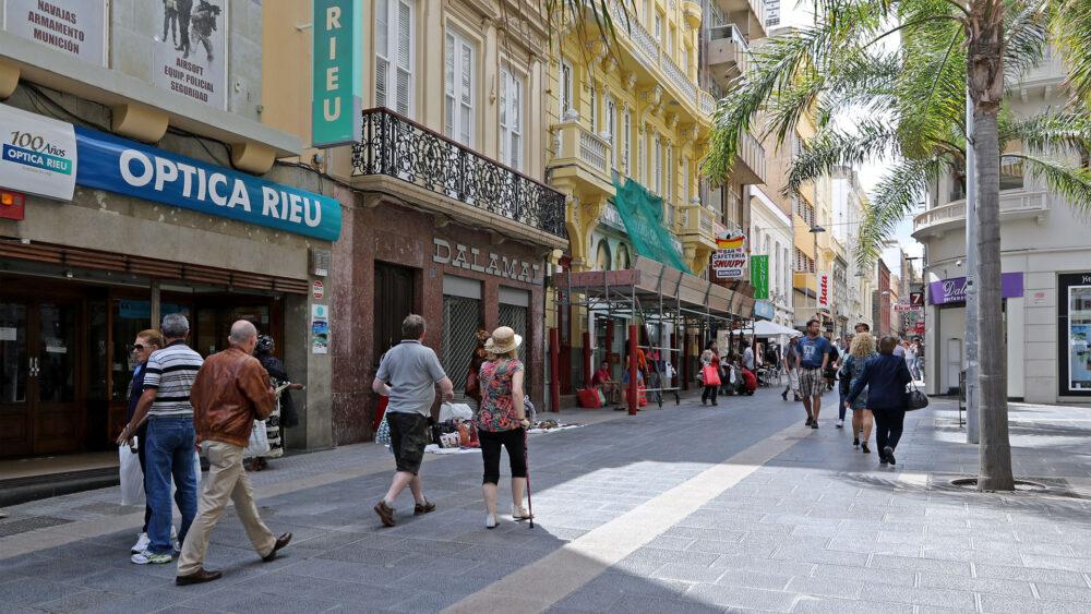 de-compras-por-tenerife-villa-mandi-calle-castillo