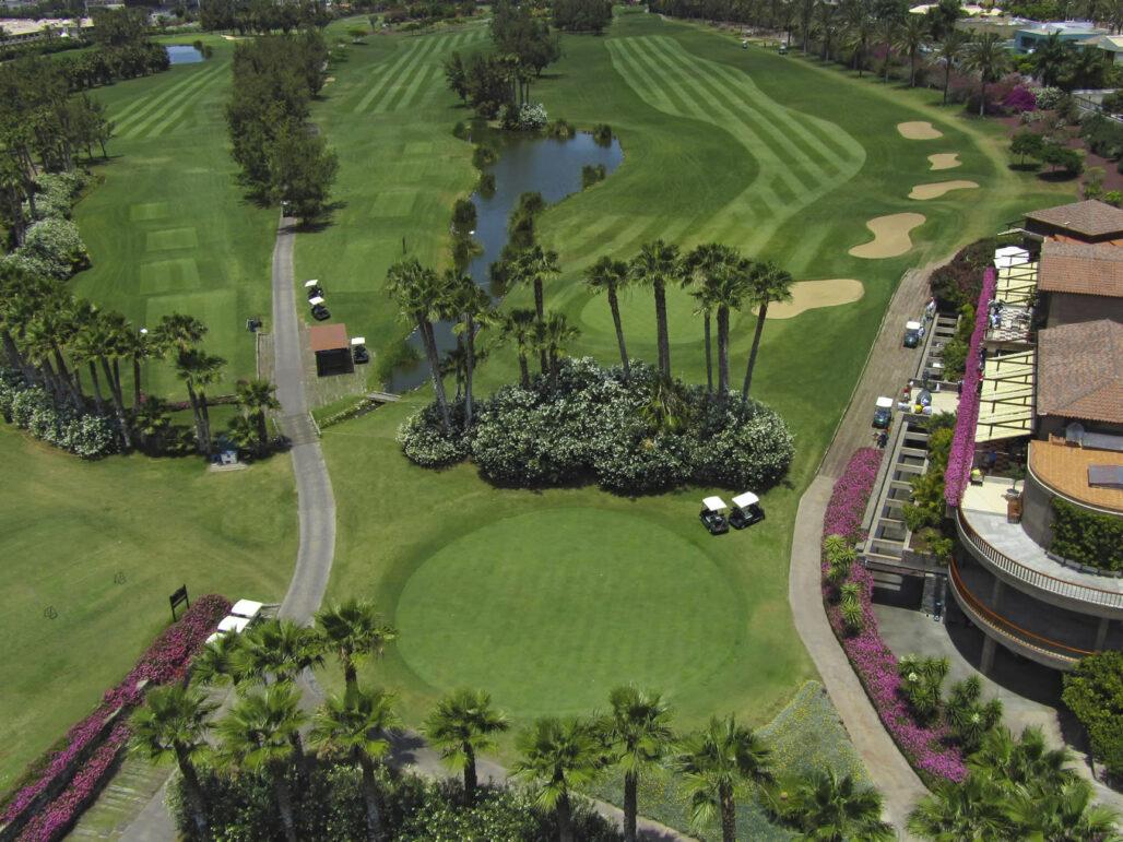 villa-mandi-campo-golf-las-americas
