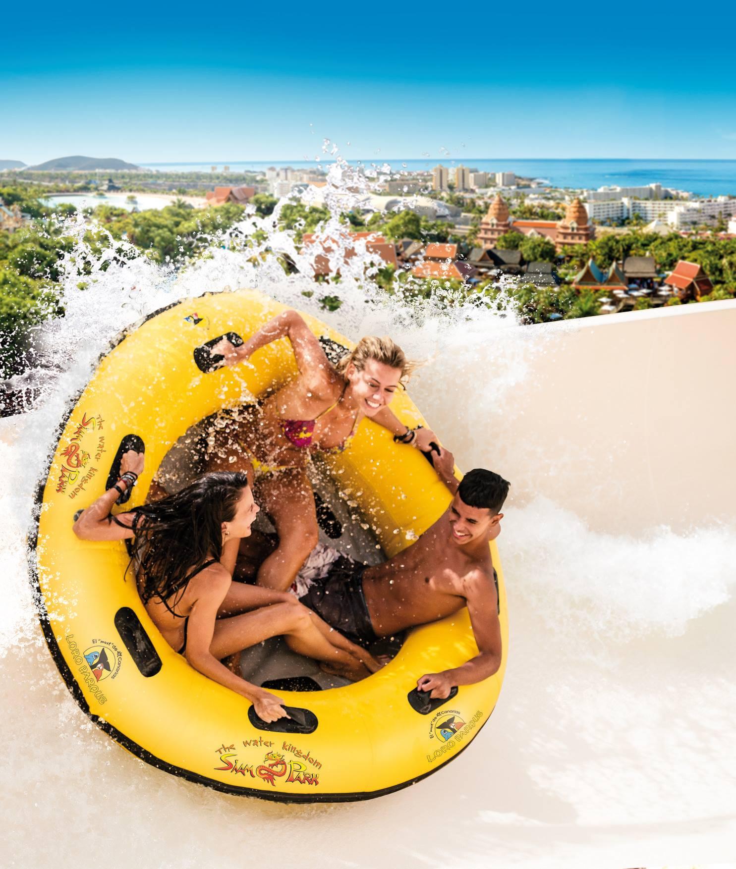 villa-mandi-hotel-tenerife-actividades-planes-2019