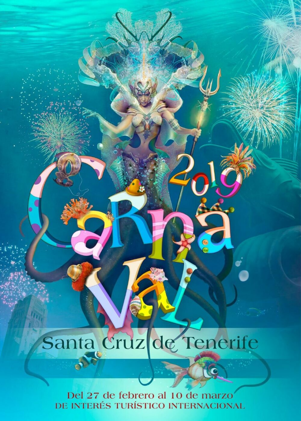 carnaval-tenerife-2019-villamandi