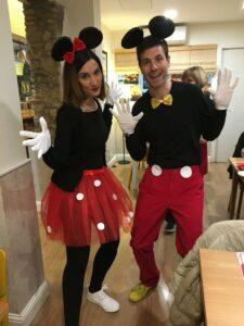 carnaval-tenerife-disfraces-villamandi