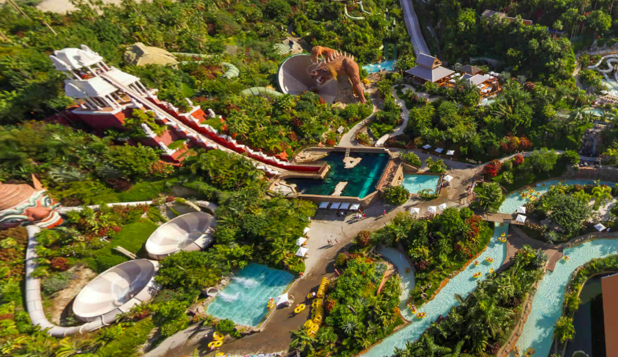 siam-park-tenerife-vacaciones-hotel-villa-mandi