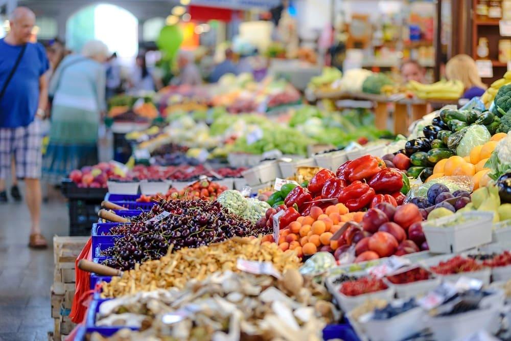 mercados de tenerife que debes visitar