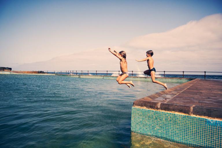 planes-tenerife-vacaciones-villa-mandi