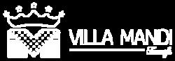 cropped-logo-villamandi.png