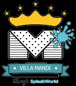 splash-small-villa-mandi-golf